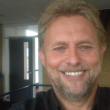 Reinier Sotthewes