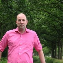 Willem Toering